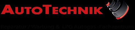 Autotechnik Barsinghausen